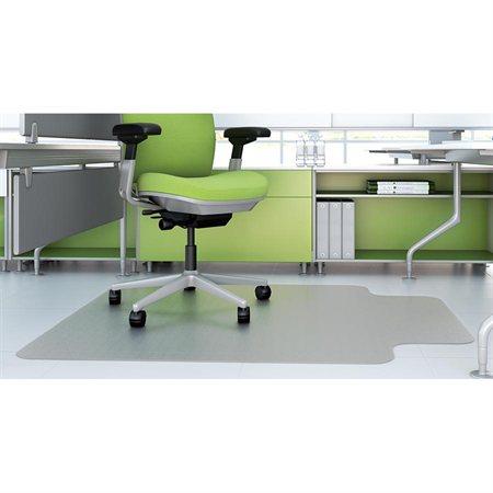 EnvironMat ® Hard Floor Chairmat