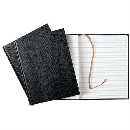 Executive Journal