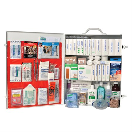 Ontario Complete Workplace First Aid Kit