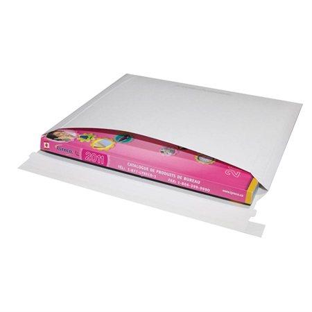 """Pochette en carton Conformer™ 9-3 / 4 x 12-1 / 4"""""""