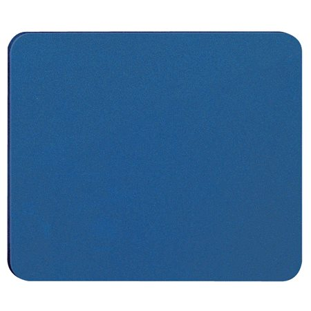 MP-8A Antistatic Mouse Pad