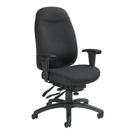 Fauteuil ergonomique Granada Deluxe™