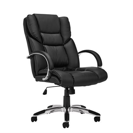 Offices to Go™ Thompson Executive Armchair
