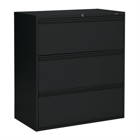 Offices to Go™ MVL1900 Series Lateral Filing Cabinets