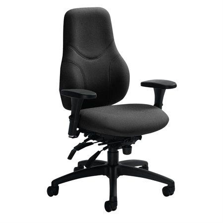 Tritek Ergo Select™ Ergonomic Armchair