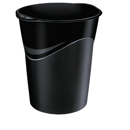 Offix® Waste Basket