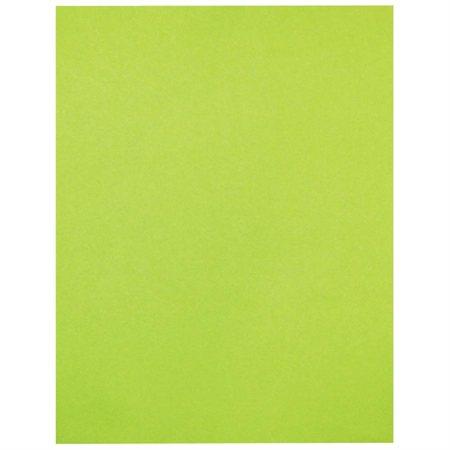 Papier de couleur EarthChoice® Hots®