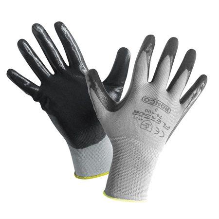 Gants Flexsor™ 76-400 moyen