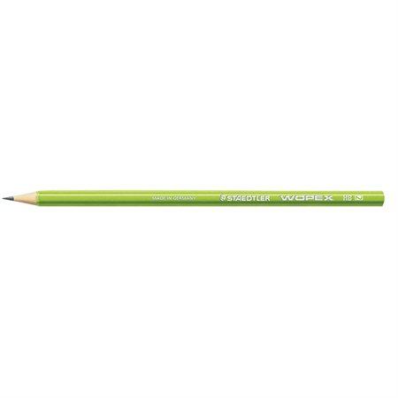 Crayons à mine HB Wopex®