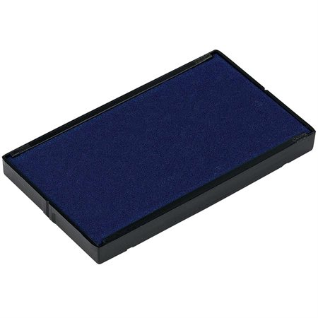 6 / 4926 Replacement Stamp Pad