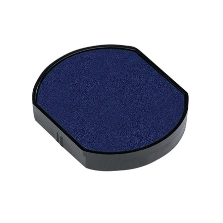 6 / 46030 Replacement Stamp Pad