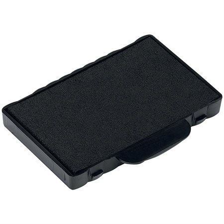 6 / 56 Replacement Stamp Pad