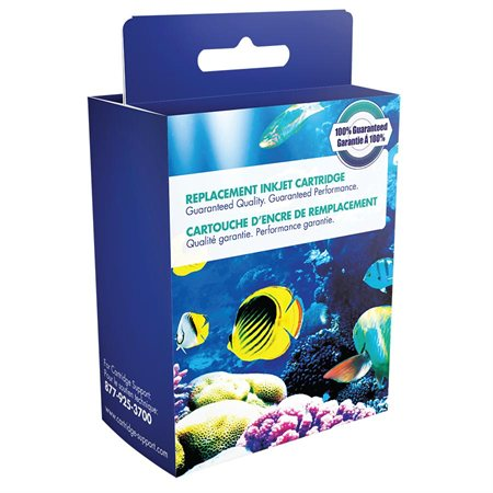 LC51 Remanufactured Ink Jet Cartridge
