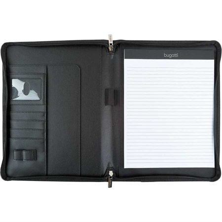 WRC1503 Writing Case