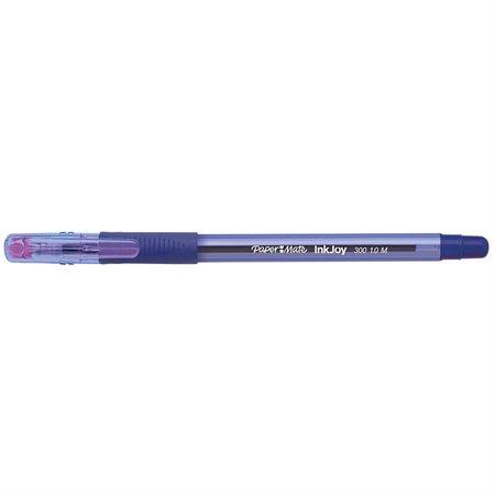 Stylo à bille InkJoy™ 300 1,0 mm bleu