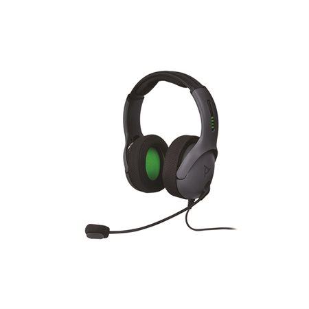 Gaming Headset LVL50