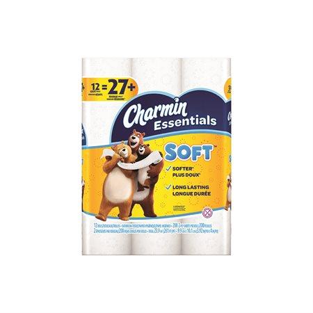Papier hygiénique Charmin® Essentials