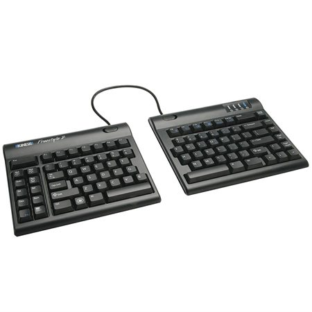 Clavier ergonomique Freestyle 2 for PC