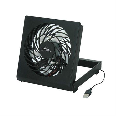 Ventilateur USB DFN-04