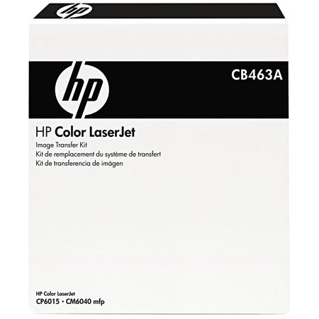 CB463A Image Transfer Kit
