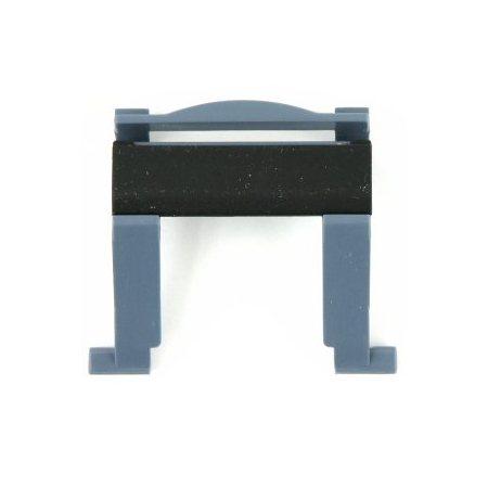 40X5187 ADF Separator Pad