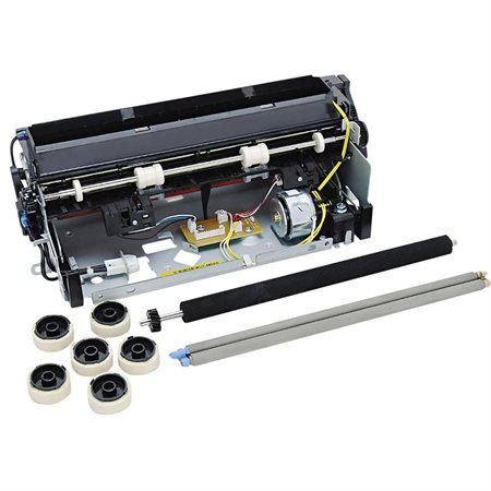 Trousse de maintenance fusion 40X0100