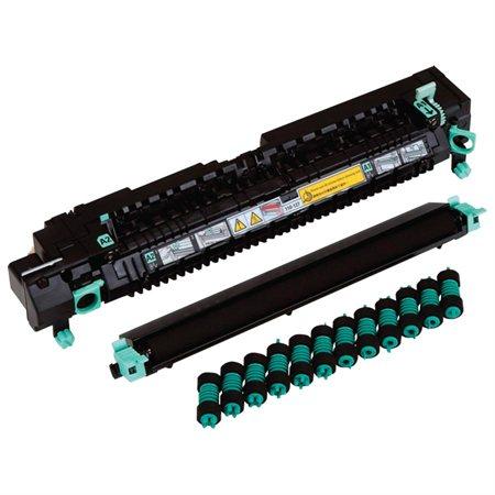 40X0956 Fuser Maintenance Kit
