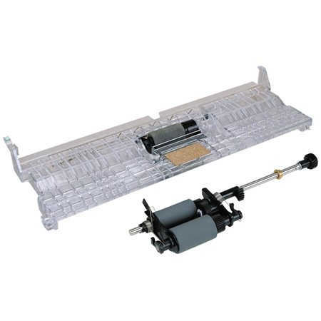 Trousse de maintenance ADF 40X4033