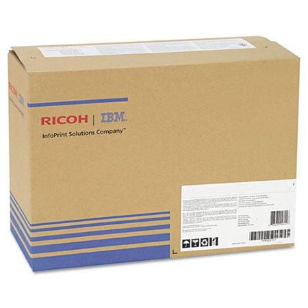 Photoconducteur 406662
