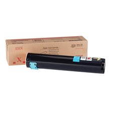 Phaser® 7750 Toner Cartridge