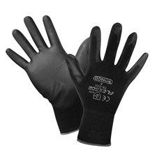 Flexsor™ 78-500 Gloves large