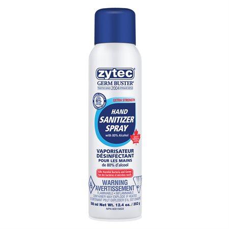 Hand Sanitizer Spray