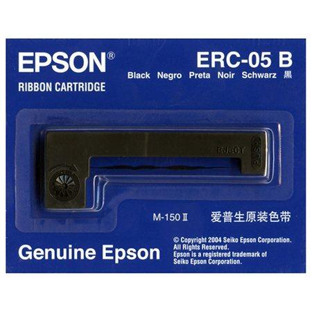 Dot-matrix ERC-05B Ribbon