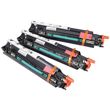 402305 Maintenance Kit