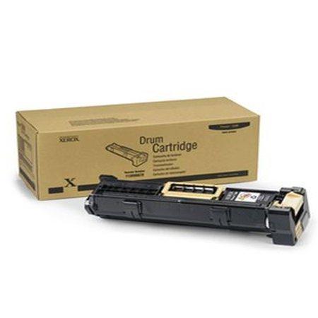 WorkCentre® 7970 Toner Cartridge