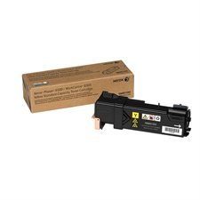 Phaser 6500/WorkCentre 6550 Toner Cartridge
