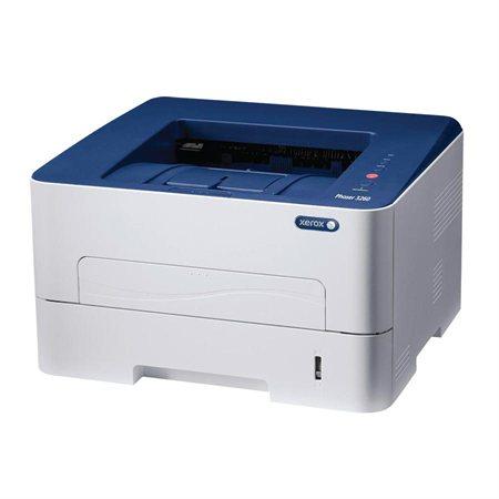Imprimante laser monochrome sans fil Phaser™ 3260DNI