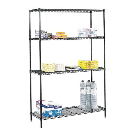 Shelving Unit