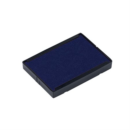 4929 Printy Replacement Pad