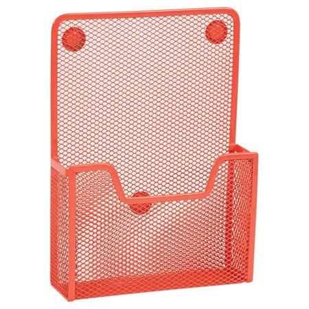 Range-tout magnétique Locker WorX™