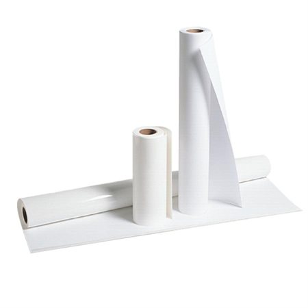 SelectSource Premium Bond Plotting Paper