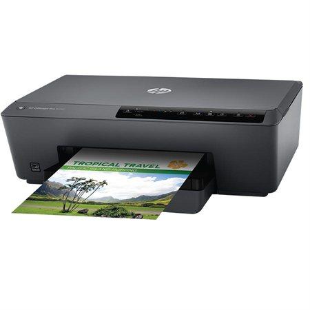 Imprimante jet d'encre couleur sans fil Officejet Pro 6230