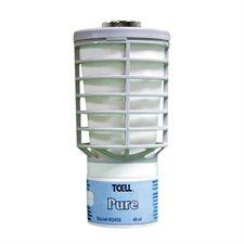 Système d'élimination des odeurs TCell™ Recharges Neutraliseur