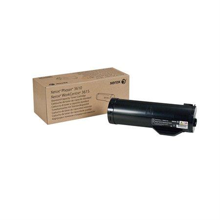 WorkCentre 3615 Toner Cartridge