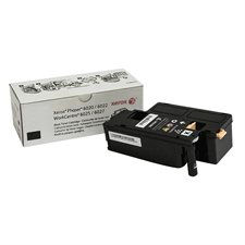 Phaser 6022/WorkCentre 6027 Toner Cartridge