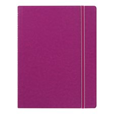 Cahier de notes rechargeable Filofax®