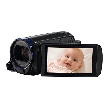 Caméscope Vixia HF R600