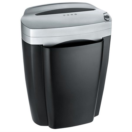 Offix® CC1021 Shredder