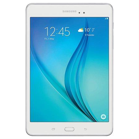 Galaxy Tab® A Tablet