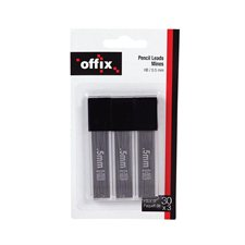 Mines HB Offix® 0,5 mm